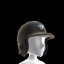 Toronto Blue Jays Batter's Helmet