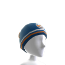 New York Islanders Toque