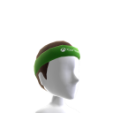 Xbox Fitness Sweatbands