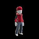 Devils Team Jacket and Hat
