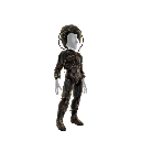 Borg Drone Costume
