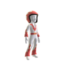 Esurance Avatar Outfit