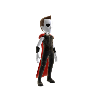 Thor Suit