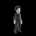 Archer Suit