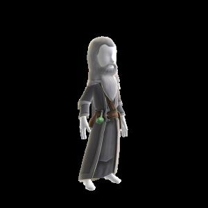 Gandalf-Kostüm