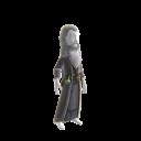 Costume de Gandalf