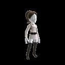 Lana Costume