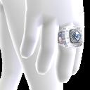 Rays Championship Ring