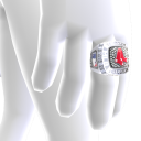 Red Sox Championship Ring