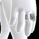 Stars Championship Ring
