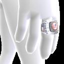 Yankees Championship Ring