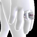 Braves Championship Ring