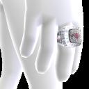Rockets Championship Ring