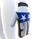 Patriot Gloves