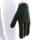 New York Jets Gloves