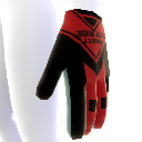 GUANTES DE CARRERAS 