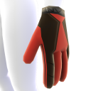 Cleveland Gloves