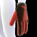 Cleveland Gloves
