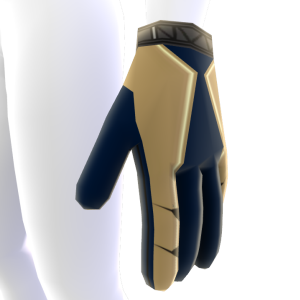 St. Louis Gloves