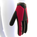 Atlanta Gloves