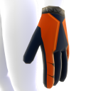 Chicago Gloves