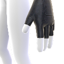 Brotherhood Gloves