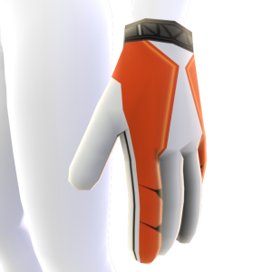 Miami Gloves