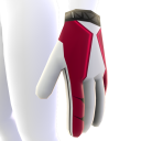 Arizona Gloves