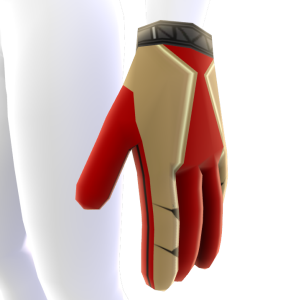 San Francisco Gloves