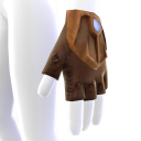 Guantes de Gabriel de Fable: The Journey