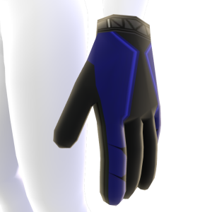 Baltimore Gloves