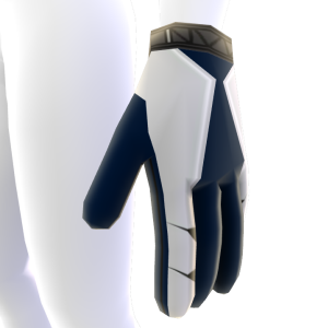 San Diego Gloves