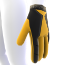 Pittsburgh Gloves