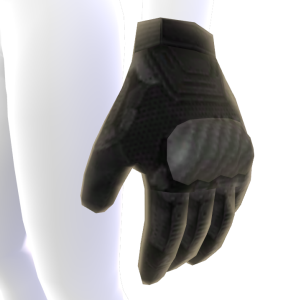Covert Modular Gloves