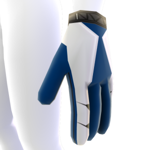Indianapolis Gloves