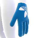 AC Gloves