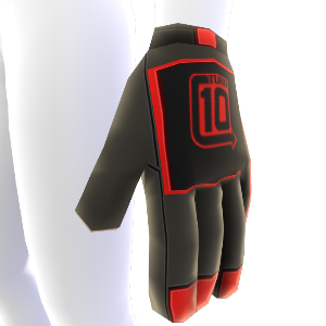 Drifter Gloves