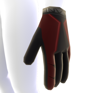 Washington Gloves