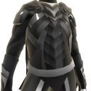 Dark Ranger Armor 