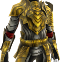 Harbinger of Light Armor