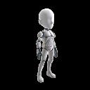 Clone Trooper Armor