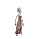 Lucretia Costume