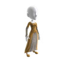 Beatrice Costume