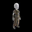 RAAM Armor