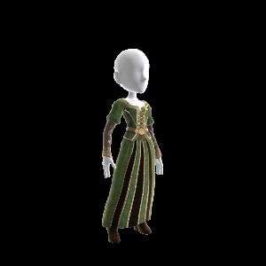 Sofia 套裝