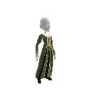 Sofia's outfit