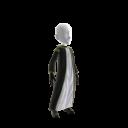 Costume d'extraterrestre