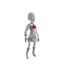 Lili-Kostüm