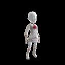 Costume de Lili