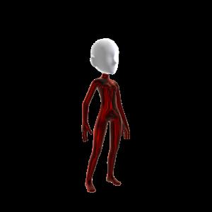 Dark Energy Galaxy Suit